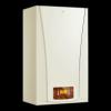 海尔采暖炉L1P24-EFMC