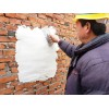 东远无机活性墙体隔热保温系统施工工艺