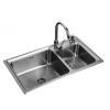 帅丰集成水槽—SF-sink01