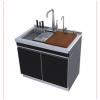 美大集成水槽— MJS-9005
