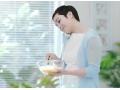 奥田2015版广告片首发《妈,今天我下厨》