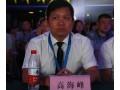 火星人集成灶6.19夏季招商大会-领导嘉宾 (11)