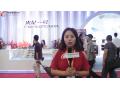 【广州展视频】火星一号新品v08闪耀面世,人潮涌动激情澎湃