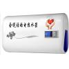 微电脑语音电热水器