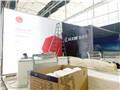 【广州展】提升家居品质,科太郎让广州展更完美——展前准备