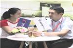 【广展专访】科太郎营销总监苗吉凯:一步一个脚印,科太郎稳步向前 (520播放)