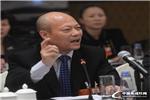 优格董事长朱张金:做浙江的卡森,更要做中国的卡森