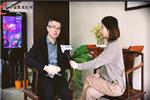 火星人总裁黄卫斌:打造贵族产品,成为中国五星服务公司