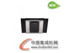 普田吸油烟机侧吸CXW-218-6818