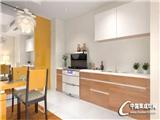 厨壹堂:集成灶PK传统三件套,谁将成为厨房新主力
