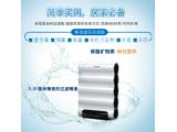 格美净水器追溯净水器起源,净水行业发展潜力巨大