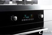 厨房装修 如何正确选择集成灶