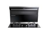 SP-R900 分体式集成灶 尚品 诚邀加盟