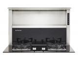 SP-X800 分体式集成灶 尚品 诚邀加盟