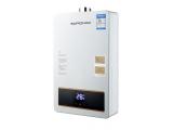 SP26-FX04  热水器 尚品 诚邀加盟