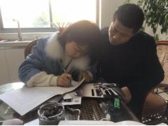 精准定位高效招商,中国集成灶网助力湖南沅江刘总成功加盟法瑞!