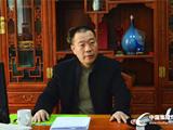 """法瑞董事长李建培:以""""不变""""应万变,用""""改变""""去推动厨房革命 (946播放)"""