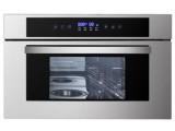 帅沃家用电蒸箱嵌入式 自动烹饪蒸箱台式大容量GA2 台式