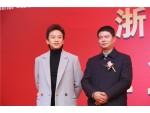 """""""聚.赢""""森歌2018全国优秀经销商峰会——邓超见面会"""
