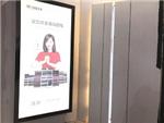 【北京展】甜蜜暴击,料理小白的福星——美多B8-ZK蒸烤集成灶来了!——展前准备
