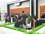 【北京展】源于色,忠于品丨普森悦盛JJZ-ZX蒸箱款,给三月的北京不一样的爱——展会现场
