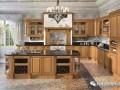 小厨房也要有大梦想,厨房装修应避免的误区