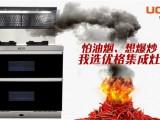 优格集成灶专治各种不服,尤其是厨房油烟 (956播放)