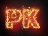 沃普集成灶和传统油烟机的PK赛,结果你选谁? (961播放)