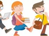 开学季来了,圣鸽集成灶给你和孩子一份守护 (932播放)