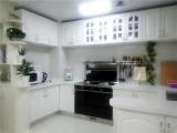 德西曼打造令人向往的厨房,健康与美味常相伴 (949播放)