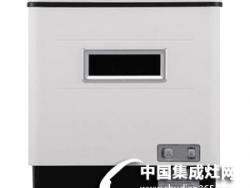 德普DCS-T6台式洗碗机 自动烘干 双重杀菌