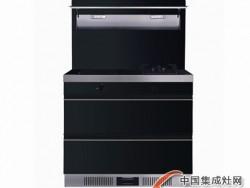 浙派集成灶JJZ(Y.T)-602(90B21)