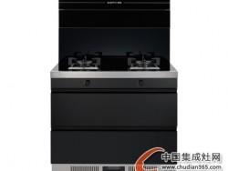 浙派集成灶JJZ(Y.T)-602(90B2)