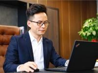 雅士林总经理杨光:机会与挑战并行,坚持原创才是出路