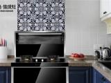 品格教你如何选择合适的厨房烹饪区电器,买回家不后悔是王道! (1451播放)