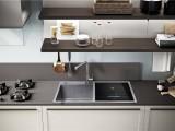 德普凯信三款新品上市抢鲜看,智能彩屏蒸烤机、水槽洗碗机带来便捷生活体验! (1534播放)