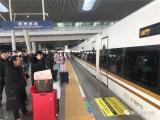 杭州东站全线投放,美多集成灶霸屏火车站站台! (1020播放)