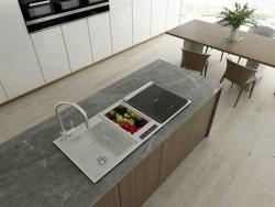 雅士林洗碗机系列