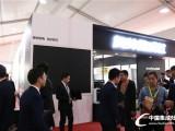 【北京展】有实力才硬气,打破行业技术堡垒,奥帅掀起科技之风 (1076播放)