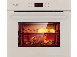 上派电烤箱 SK905厂家批发
