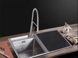 万事兴水槽洗碗机A-01来了,实力诠释什么叫离不开! (1040播放)