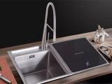 浙派水槽洗碗机解放你的双手,让理想嵌入厨房! (1218播放)