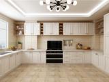 普森集成灶,优化厨房方方面面,一生最好的选择! (1095播放)