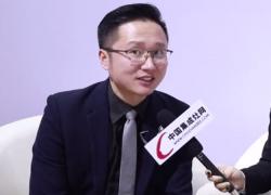北京展:火星人集成灶