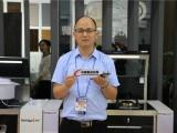 【厨卫展专访】邦的汪鑫:提升品质,做到产品出厂合格率100% (1315播放)