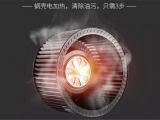 太厉害了!万事兴集成灶电加热干洗 强力去油污 (1052播放)