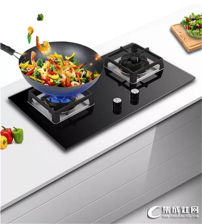 万事兴集成灶,你的厨房得力助手!