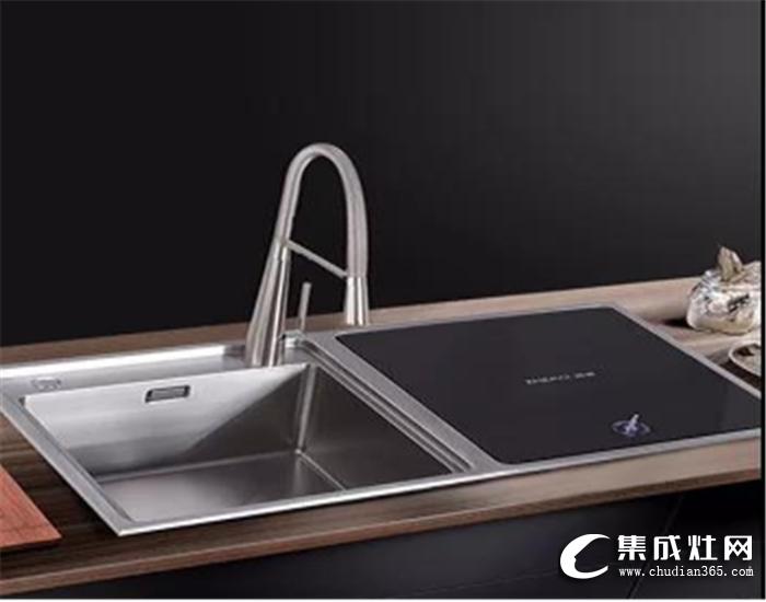 你家的碗筷真的干净吗?和浙派水槽洗碗机一起除菌大行动