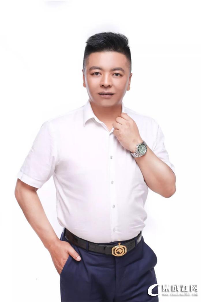 森歌集成灶哈尔滨专卖店飞速发展,荣耀的背后是商学院与家文化!