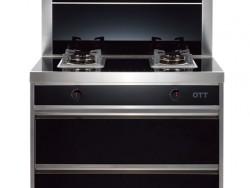 欧特集成灶JJZ-900D
